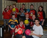 cef10142_bowling_for_rhinos_2015_marie_kraus_5_-_copy_800x656_.jpg