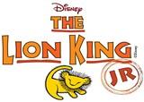 d778143c_lion-king-jr.jpg