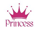 c5575936_princess_image_2.png