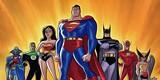 eab3b90d_super_hero_image.jpg