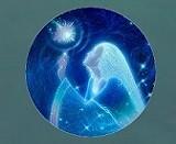 5c6b3625_blu_woman2.jpg