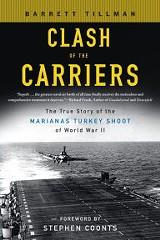 81bec736_clash_carriers.jpg