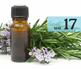 47059645_may17_essentialoils.png