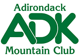 1aa67ece_adk-green.png