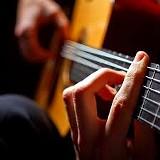 4b70aa39_music_image.jpg