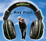d8338418_raypaul_whimsicality-finalfrontcover-hr.jpg