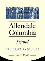 dfdb5d52_allendale_columbia_school_logo.png
