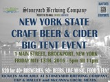 466306e1_nys_craft_beer_big_tent_event_poster_2016_large_for.jpg