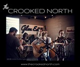 742bb155_crooked_north_7_.jpg