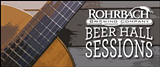 54889787_beer_hall_sessions-03.png