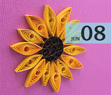 f272f358_june8_paperquilling.png