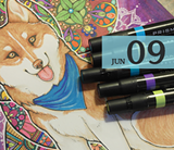 1f440ed1_june9_copicmarkers.png