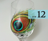 f45d2c99_june12_peacockwineglass.png
