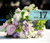 587cee2a_june17_floralarrangement.png