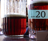 0024ef26_june20_beerstyles.png