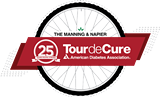 8e1cc5db_updated_tour_de_cure_25_years_logo_final.png