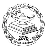 2a98e051_black_scholars_logo_2016.png