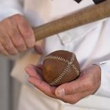 dc3ae22b_gcvm_base-ball.jpg