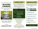 9dda5ab8_2016_scholarship_golf_tourament_flyer.jpeg
