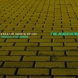 music_review1-1-d4b0a7729d6ecc00.jpg