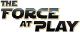 dda3c45f_force_at_play_logo_koa.jpg