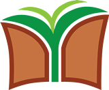 4db75290_ofl_logo.png