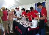 42e47771_strawberry_fest_2013_25_-ps.jpg