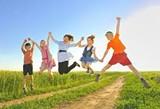 2efde752_schools_out_for_summer.jpg