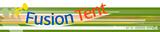 d9e97056_fusion_tent_jazz_fest_banner-1.png
