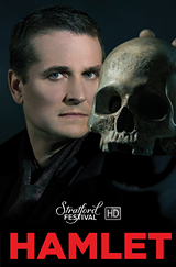 17a5237a_hamlet_hdimage.png