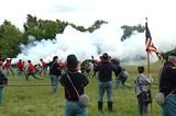 5d436c0a_cannonfire.jpg