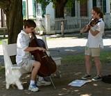 fcd28b67_gcv-fiddlers.jpg