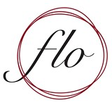 fb6df3a7_flo_logo_v5.jpg
