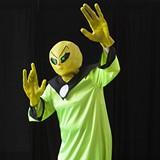 1832a4e8_alien2.jpg