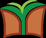 126da9ad_ofl_logo.png