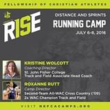 ad2b5b2c_rochester-running-camp.jpg