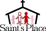 65491ac7_saint_s_place_logo.jpg