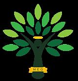 35e3e997_megs_gift_logo.png