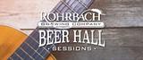1cabd7b9_beer-hall-sessions-2.jpg