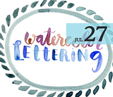 f2a7cdef_july27_watercolorlettering_2048x2048.png