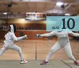 d0bd581b_aug10_fencing_2048x2048.jpg