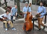09abd644_gibbs_street_quartet_b_side.jpg