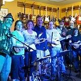 df05498e_rochester_ukulele_orchestra.jpg