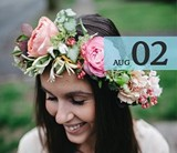 672e00e4_aug2_flowercrowns_2048x2048.jpg
