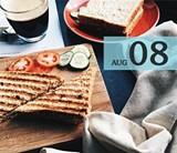 53e0aecf_aug8_vegan_breakfast_2048x2048.jpg
