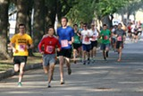 1e6a1f6a_picture_of_runners.jpg