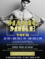 e9ce05d6_radisson_rochester_riverside_-_magic_mike_tour_flyer_with_ov.jpg