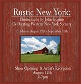 e2cb93e6_small_rustic_new_york_barn_photo_copy.jpg