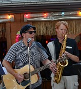 dc16d0b3_todd_and_mark_at_marge_s.jpg