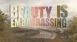 1d3c743c_beautyisembarrassing.jpg